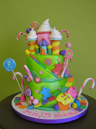 simple candyland themed decorating ideas home design new photo