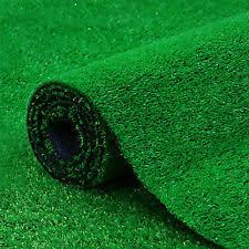 Outdoor Turf Rug Grass Rug Finest Artificial Grass Turf Area Rug Carpet