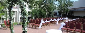 wedding venues in colorado springs wedding ceremony venues colorado springs colorado springs wedding