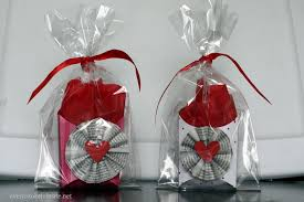 Homemade Valentine S Day Gifts For Her by Valentine U0027s Day Archives Events To Celebrate