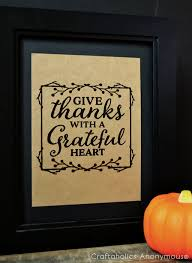 286 best thanksgiving ideas i images on fall la