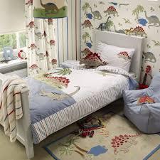 bedroom breathtaking magnificent diy dinosaur bedroom ideas