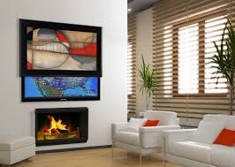 home decorators mirror furniture modern tv stands and wall units for tv015