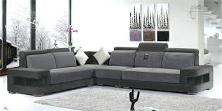 Buy Modern Sofa Decoration L Shaped Chair Modern Sofa And Living Room Sets Buy