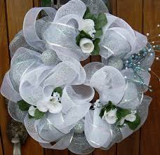 wedding wreaths wedding wreath ideas cameo bridal kilkenny cameo bridal