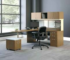 Large L Desk by Office Desk Designs U2013 Amstudio52 Com