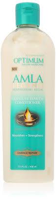 alma legend hair products amazon com optimum care amla legend miraculous oil dull defying