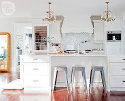Kelowna Home Decor Stores House Tour Jillian Harris U0027s Eclectic Dream Home Style At Home