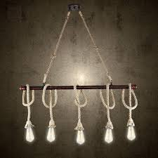 chandelier nautical vanity light nautical lamps for sale