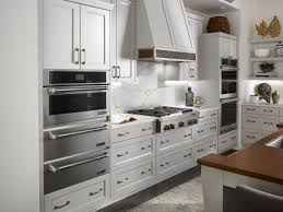 kitchen shelves and cabinets kitchen remodeling 101