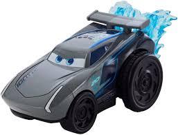 disney pixar cars 3 3 pack wind up set toys