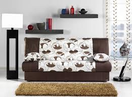 regata sofa sleeper ceres cream sofa beds 10 reg v0147 3
