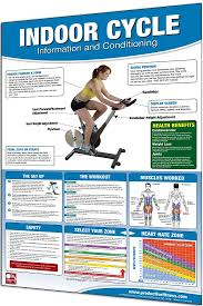 target black friday training bike 14 best spin bikes images on pinterest spin bikes spin class