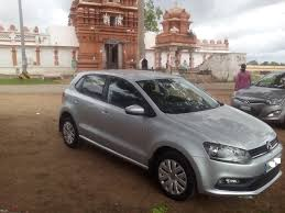 volkswagen polo 2015 my lieblingswagen 2015 vw polo mpi comfortline page 2 team bhp