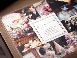 handmade photo albums pre wedding photo in japan album la vie photography