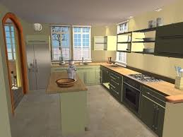 The Sims 2 Kitchen And Bath Interior Design 69 Best Sims Images On Pinterest Funny Sims Sims Humor And