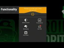 anti virus protection for android 15 best antivirus android apps and anti malware android apps