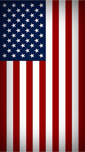 american flag iphone wallpaper pinterest with id 13072 free
