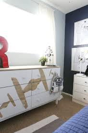 diy star wars dresser dresser nursery and room