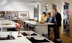 interior designers floor plan graphics