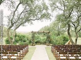 wedding venues in tx inspiring oaks ranch hill country wedding venue wimberley tx 78676