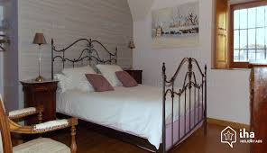 chambre à la ferme location gîte ferme à valbonnais avec 4 chambres iha 36464