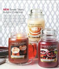 45 best yankee candle images on yankee candles