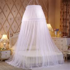 Bed Canopy Bed Bath And Beyond Curtains Bedbathandbeyond Curtains Mosquito Net Curtains