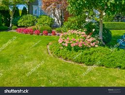 design your front yard garden for curb appeal hgtv garden ideas
