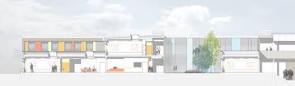 architect elevation design contemporary house design elevation