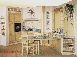 cuisine rustique r ov beautiful photos cuisine rustique contemporary joshkrajcik us
