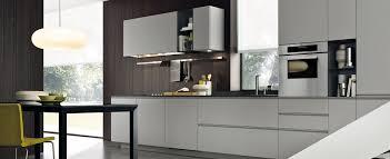 cuisine conception conception cuisine cuisine encastree meubles rangement
