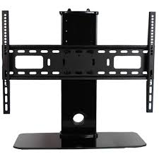 corner tv stands for 60 inch tv tv stands mainstays tvnd for flat screen tvs up to space saving