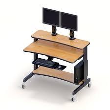 2 level computer desk 2 level computer desk 45 best home office images on pinterest home