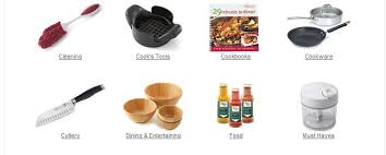 pantry chef cookware pered chef review 2012 direct selling facts figures and news