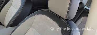 honda crv seat covers 2013 honda crv seat covers 2013 mw brothers