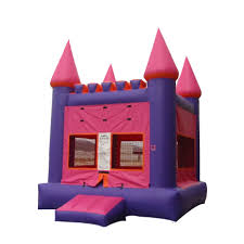 inflatable bouncer inflatable bouncer suppliers and manufacturers