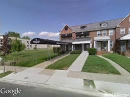 funeral homes in baltimore md derrick c jones funeral home jpg