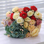 silk flowers wholesale artificial flowers wholesale artificial flowers wholesalers
