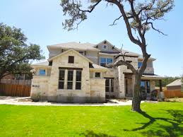 texas mix random 4 6 8 stone with kwal paint glutted cl 2853m on