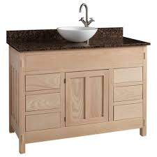 B Q Bathroom Storage by Unfinished Bathroom Vanities 42 Bathroom Cabinets Pinterest
