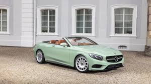 brochure and mercedes benz s class news and information