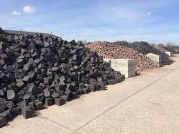 granit mauersteine grau 40x40x80 120 granit quadersteine u20ac 78