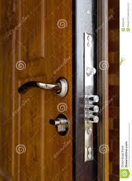 design house locks reviews door locks amazing outside door locks photo inspirations