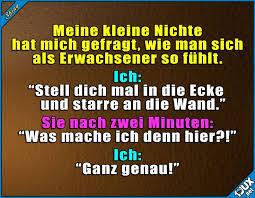 geburtstagssprüche 35 446 best images on sayings things