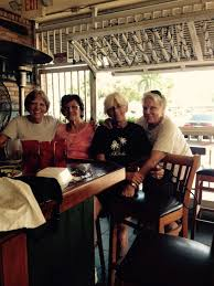 frances siebert obituary west palm beach florida legacy com