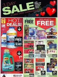home depot black friday cashews cvs black friday 2014 ad coupon matchups