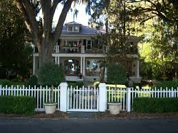 Beautiful Homes And Great Estates by A Hairless Dog A Rabbit And Savannah Moss