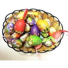 cheap easter eggs online get cheap easter egg ideas aliexpress alibaba