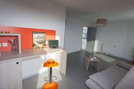chambre universitaire bordeaux logement étudiant bordeaux aquitaine suitétudes